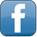 Invacare on Facebook