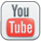 Invacare on YouTube